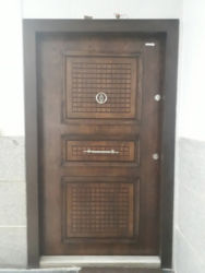 ZB-(1024)