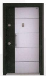 ZM-(14010)